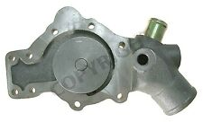 Engine Water Pump AIRTEX AW9212