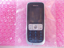 Telefono Cellulare NOKIA 2630 come nuovo.