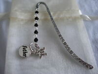 father dad just 4u tibetan silver handmade bookmark birthdaywedding  favour gift