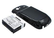 Batería Li-ion Para Samsung ab653850cc ab653850cabstd Ab653850ca Nexus S Gt-i9020