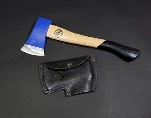 Tomahawk - Beil - Axe camp axe