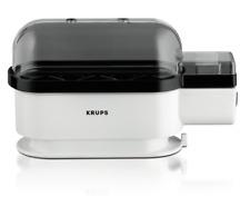 Krups Eierkocher F23470 NEU & OVP