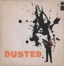 Dusted - Total Dust [New Vinyl] Mp3 Download