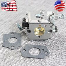 New Carburetor For Stihl 021 023 025 MS210 MS230 MS250 WT286 Chainsaw Walbro Zam
