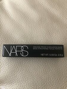 NARS Smudge proof eyeshadow base 2.8g