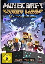 PC - & Videospiele den Minecraft