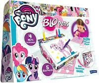 My Little Pony Creative Case