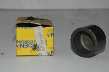 piston frein dyane 6   gx 25 261 01  CITROEN