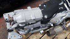 BMW F20 F21 M140i GA8HP50Z AUTO CAMBIO TRASMISSIONE 5538mls M240i 340i 440i