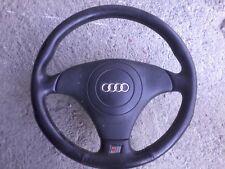 volant Audi A4 / S4 B5