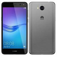 BRAND NEW HUAWEI Y5 2017 MODEL MYA-L22 DUAL SIM 16 GB 4G LTE UNLOCK SMARTPHONE