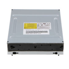 Complete Lite On DG-16D4S 9504 Replacement Part DVD Drive for Xbox 360 Slim