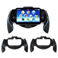 Joypad Bracket Holder Handle Hand Grip Case For Psvita PS Vita PSV 1000 Gamepad