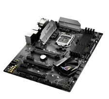 Asus placa base Strix Z270-h Gaming ATX Lga1151