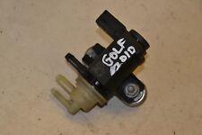 VW Golf Turbo Boost Pressure Sensor 1K0906627B Golf 1.6 Diesel 2013