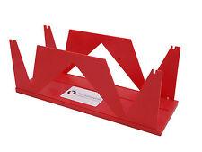 Set Gehrungslade und Messer für Rohrisolierung, Dämmung, Winkel und Bögen