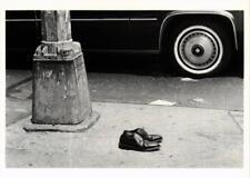 CPM HL7 New York 1981 HELEN LEVITT (d1103)