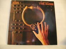 Kiss- Music from 'The Elder',12'' vinyl, LP,6302 163, 1981