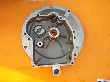 NEW TECUMSEH OIL PAN / SUMP  30764A  OEM