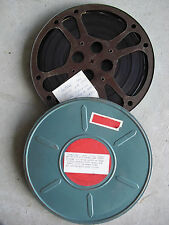 RARE 1971 Bewitched TV Show Episode 225 Network Print Reel