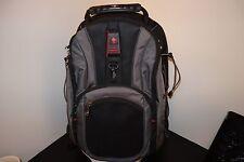 Wenger Swissgear 15 Inch Laptop Backpack