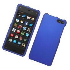 Étuis, housses et coques bleus Amazon Fire Phone pour téléphone mobile et assistant personnel (PDA) Amazon