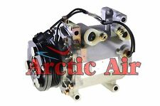 78483 Arctic Air AC Compressor fits Sebring Stratus Eclipse Galant Lancer Mirage
