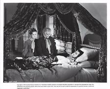 """Cornel Wilde,Paul Muni,""""A Song to Remember""""1945Vintage Movie Still"""