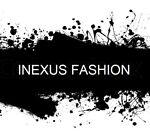 INEXUS FASHION