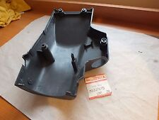Genuine Mitsubishi Space Wagon 83-91 Lower steering column cover  MB327675   M91