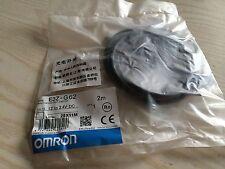 E3z G62 For Omron New In Box U Shaped Photoelectric Eye E3zg62