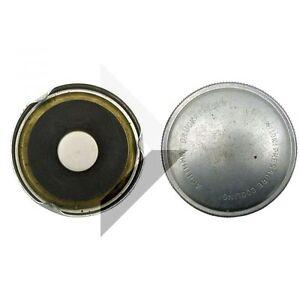 Kühlerdeckel passend für McCormick D-217 / Mc Cormick D217 / IHC