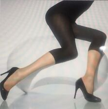 Wolford Machine Washable Tights for Women