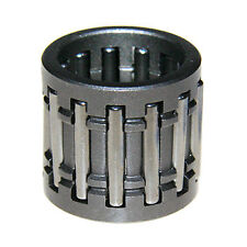Bearing, Wrist Pin  Tigershark 640cc, 900cc Suzuki 40hp 09263-20072