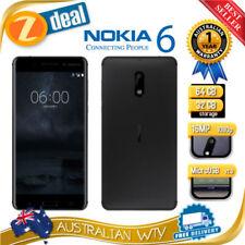 Nokia Octa Core 64GB Mobile Phones