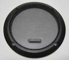 Visaton Grille 13 RS 159mm de protection pour haut-parleur #4643