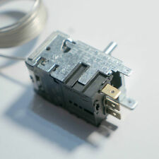 Danfoss 25T65 THERMOSTAT EN60730-2-9 077В0028 Flaschenkühler