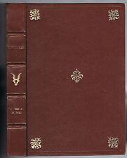 Le CHEVAL de BOIS par Éric WILLIAMS Biographie Évasion d'un Stalag Guerre 39-45