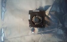 DELL Inspiron 1525 1526 1545 CPU Cooling Fan NN249