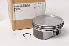 Genuine Polaris 2204958 Piston Kit w/Rings,Pin,Clips Sportsman 850 XP X2 Scrambl