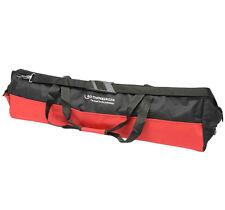 Rothenberger Pipe Bender Tool Bag 8.8833