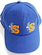 Blue hat baby Sylvester baseball golf new
