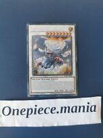 Yu-Gi-Oh! Jugement, le Dragon des Cieux : BLAR-FR049 SE