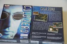 Cold Zero   (PC)      Neuware  A5  Kartonbox    New