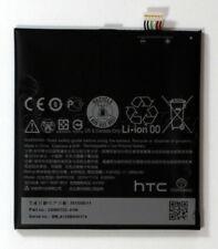 OEM UNLOCKED HTC DESIRE 826 0PHC200 REPLACEMENT BATTERY B0PF6100 3.82V