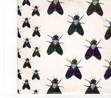 (EY809) Micro Music-La Batie - Festival De Geneve 2002, Nunu - 2003 DJ CD