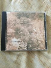 Red House Painters - Red House Painters CD - 4AD