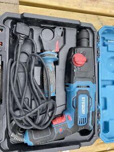 Erbauer ERH750 SDS Drill