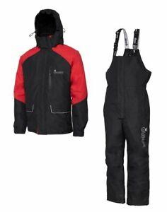 IMAX Oceanic Thermo Suit - Thermoanzug  S- XXL, 100% Polyester Winteranzug