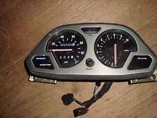Yamaha Speedometer Tachometer Gauge Cluster V-Max Mountain Max 0 Miles
